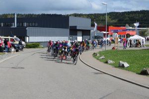 Radrennen auf der Breite, Interstuhl-Cup 2016 am 24.4.2016 4