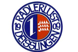 Stadtradeln Landkreis Rottweil
