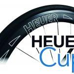Vorschau Radrennen in Deißlingen